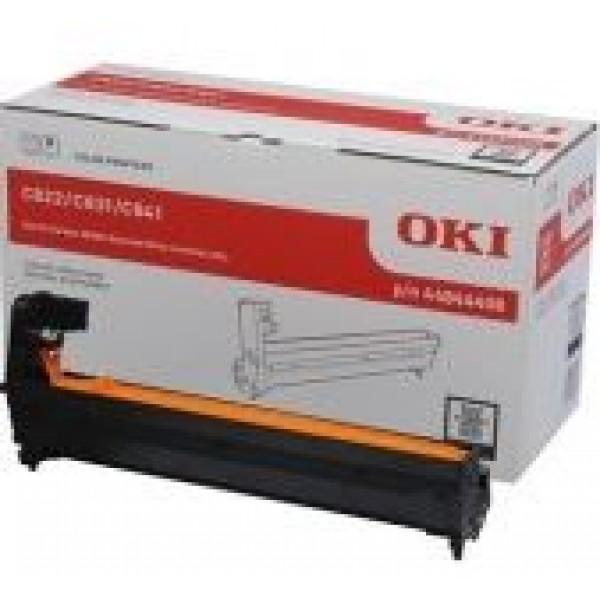 Unitate de imagine OKI negru 46857508
