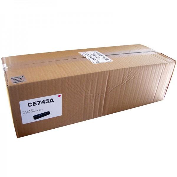 Cartus toner Remanufacturat  compatibil cu HP CE74...