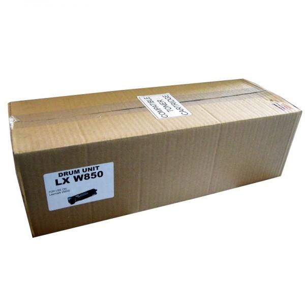 Unitate cilindru Remanufacturata  compatibila cu Lexmark W850