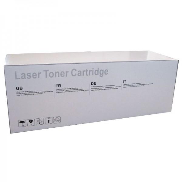 Cartus toner  compatibil cu Lexmark MX710, 25K