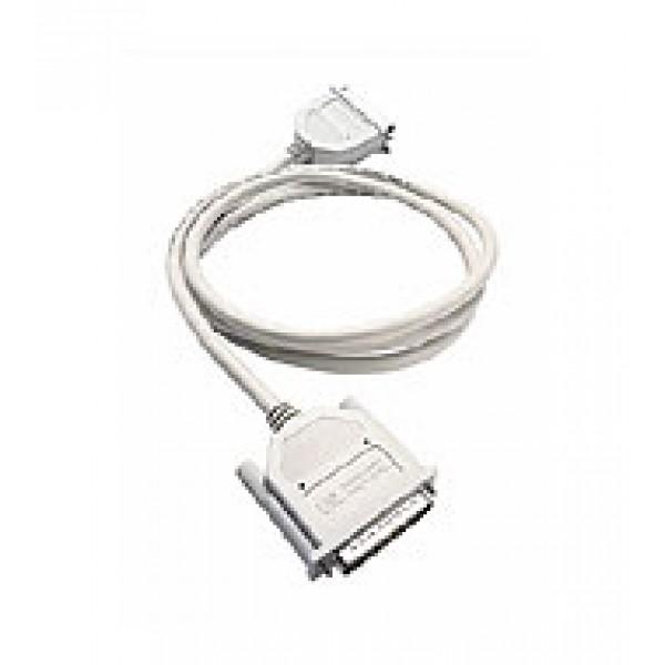 Cablu impr.bidirectional 1.8m KeyOffice           ...